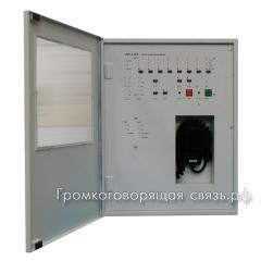 Моноблок настенного типа ВЕЛЛЕЗн-120-100 - фото